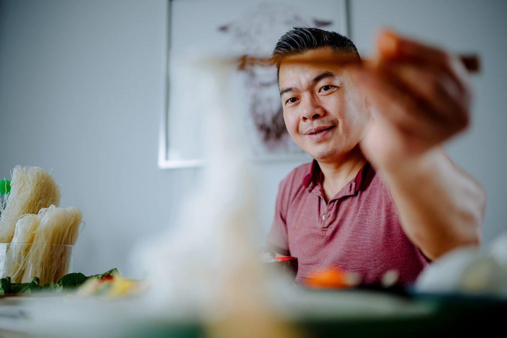 Vietnam Cookery School