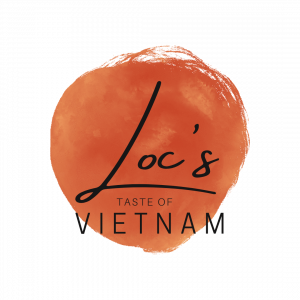 Loc's Taste of Vietnam