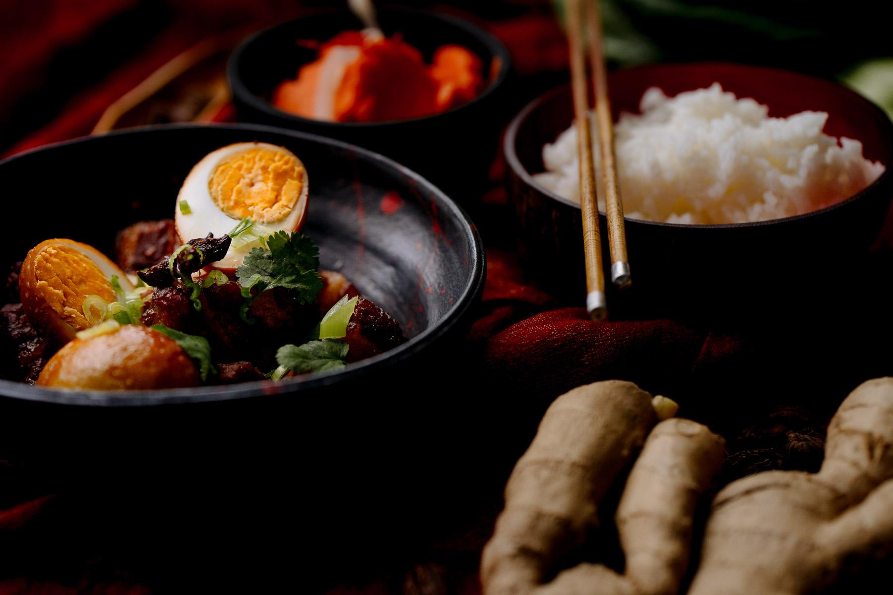 Vietnamese Cookery School